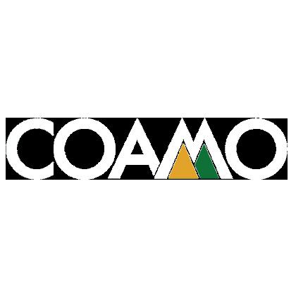 COAMO